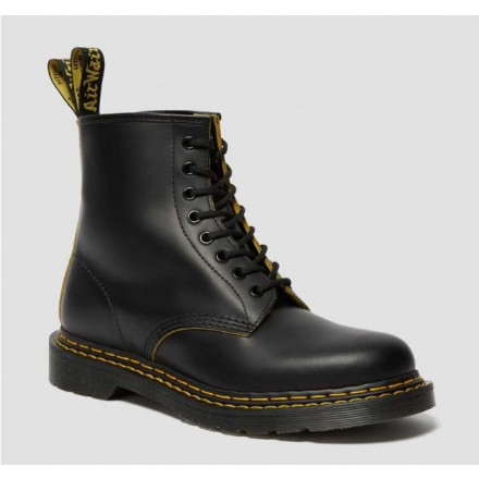 BOTA DR. MARTENS 8-EYE DS SMOOTH