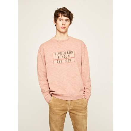 JERSEY PEPE JEANS GREGORY