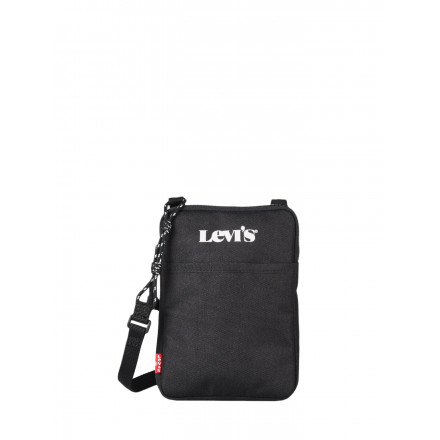 BOLSA LEVIS MINI CROSSBODY OV