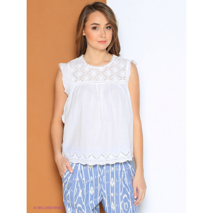 Camisa Pepe Jeans Courny