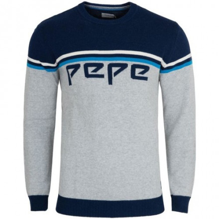 Jersey Pepe Jeans Henry Hombre