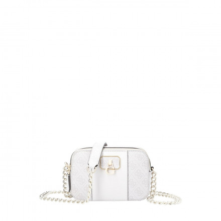 BOLSO NOELLE CAMERA GUESS MUJER