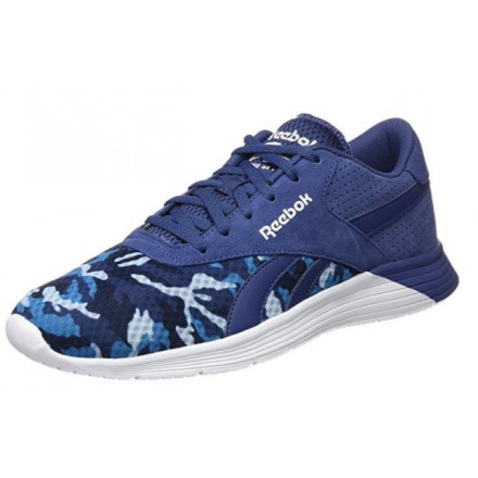 Zapatillas Royal Ec Reebok Home