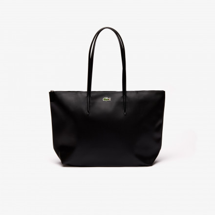 BOLSO LACOSTE MUJER
