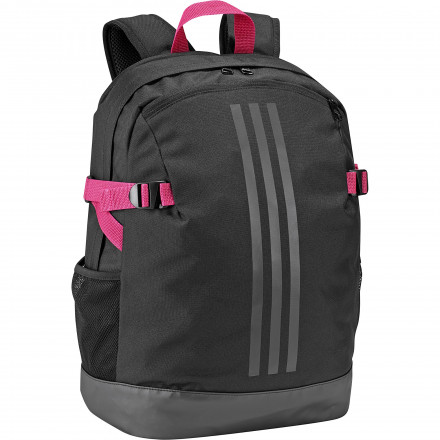 Mochila Adidas Bp Power Iv M Negro