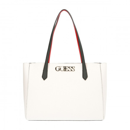 BOLSO UPTOWN CHIC ELITE GUESS MUJER