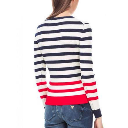 Jersey Pepe Jeans Shelly