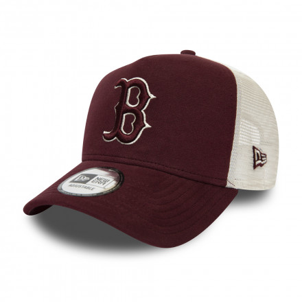 GORRA NEW ERA BOSTON RED SOX