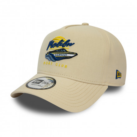 GORRA NEW ERA BEACH TRUCKER