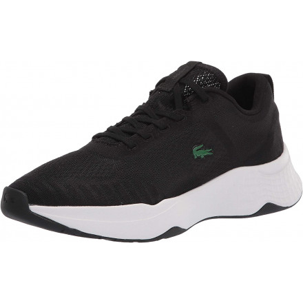 ZAPATILLA LACOSTE COURT-DRIVE FLY 07211 MUJER