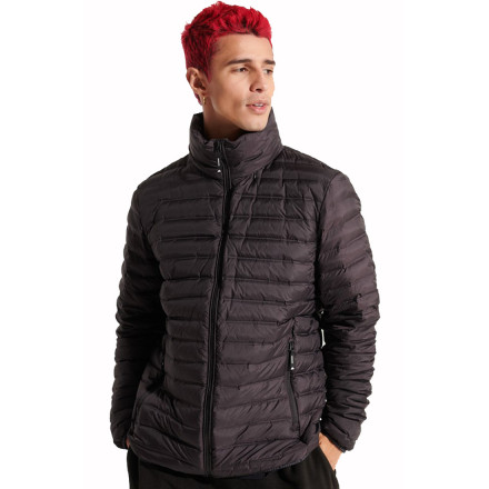 CHAQUETA CORE DOWN PADDED SUPERDRY HOMBRE