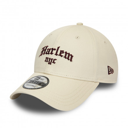 GORRA NEW ERA BOROUGH 9FORTY