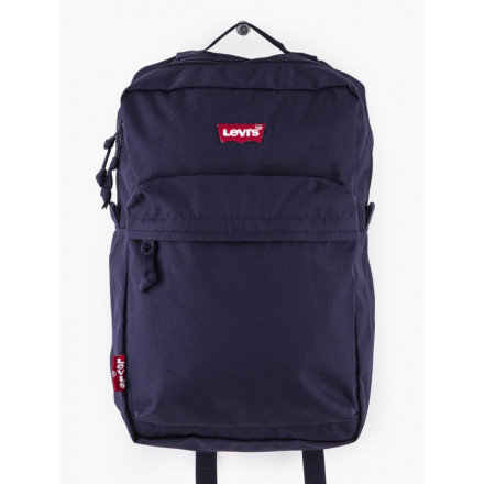 BOLSA LEVIS THE LEVIS PACK STANDARD ISSUE