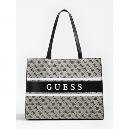 BOLSO MONIQUE GUESS MUJER