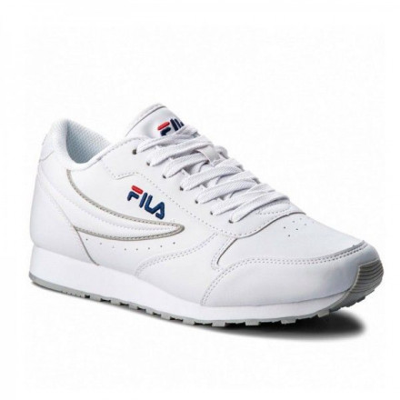 ZAPATILLA FILA ORBIT LOW