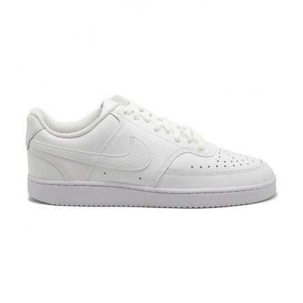 ZAPATILLA NIKE COURT VISION LO MEN'S