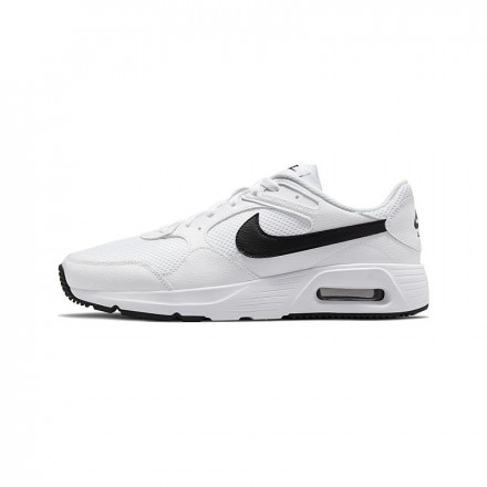 ZAPATILLA NIKE AIR MAX SC