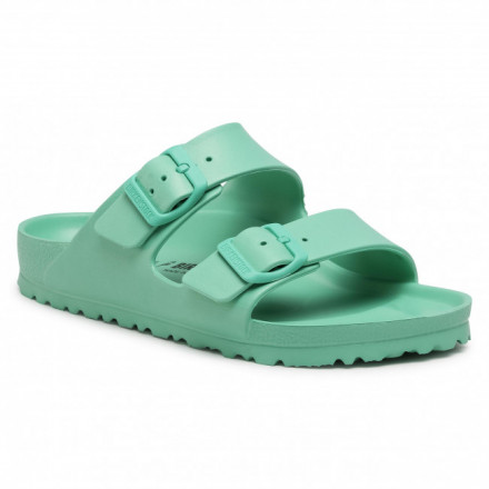 CHANCLA BIRKENSTOCK ARIZONA EVA BEACH