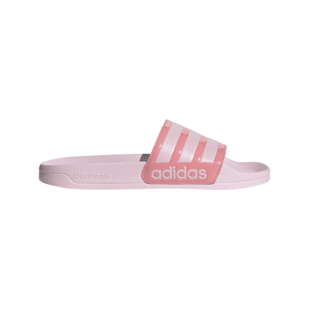 CHANCLA ADIDAS ADILETTE SHOWER