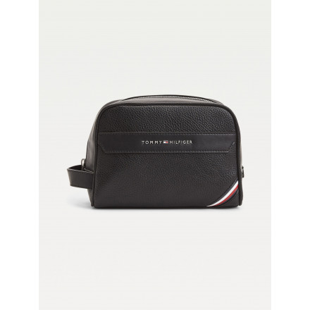 NECESER DOWNTOWN TOMMY HILFIGER HOMBRE