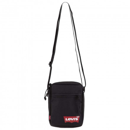 BOLSA LEVIS MINI CROSSBODY SOLID
