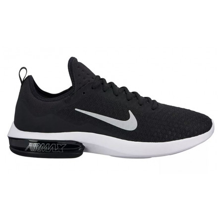 Zapatillas Nike Air Max Kantara Runn 001