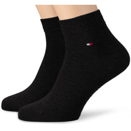 CALCETINES TOMMY HILFIGER 2PCK 39-42