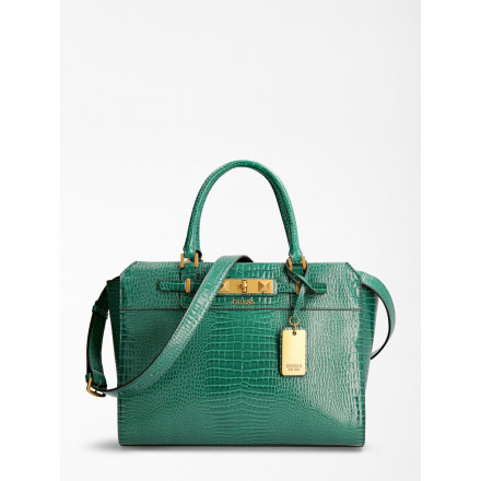 BOLSO RAFFIE CARRYALL GUESS MUJER