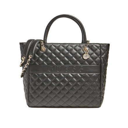 BOLSO ILLY ELITE GUESS MUJER