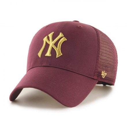 GORRA MLB NEW YORK YANKEES 47 MVP UNISE