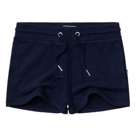 SHORT OL CLASSIC SUPERDRY MUJER