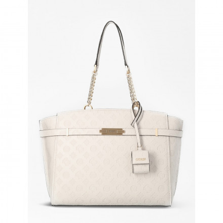 BOLSO BEA ELITE GUESS MUJER