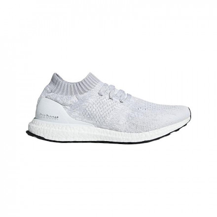 ZAPATILLA ADIDAS ULTRABOOST UNCAGED CARBON T-8