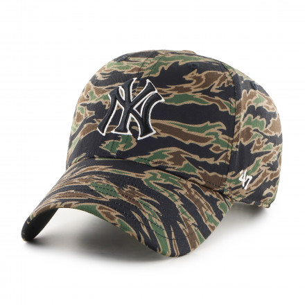 GORRA MLB NEW YORK YANKEES 47 MVP UNISEX