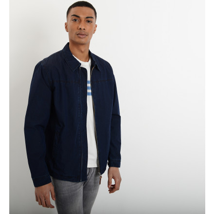 Chaqueta Webster Pepe Jeans