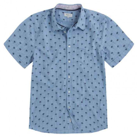 Camisa Pepe Jeans Trace