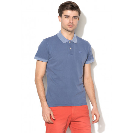 Polo Yew Pepe Jeans
