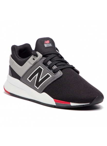 Zapatillas New Balance Kids Grade