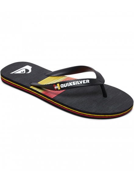 CHANCLA QUIKSILVER MOLOKAI SEASONS
