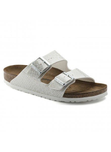 Sandalias Birkenstock Arizona Bf Magic