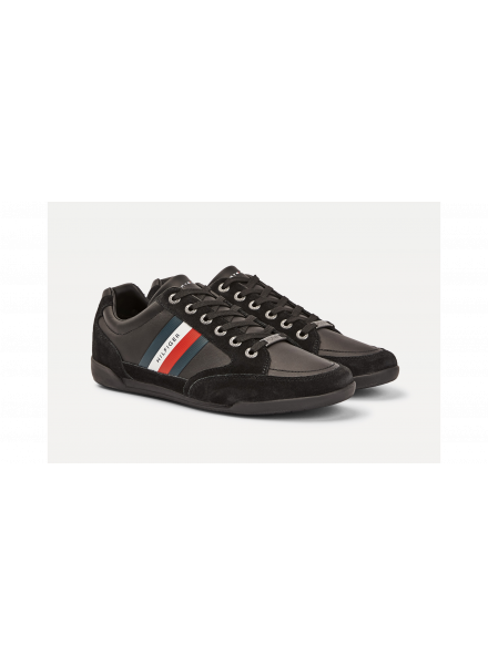 ZAPATILLA TOMMY HILFIGER CORPORATE MIX