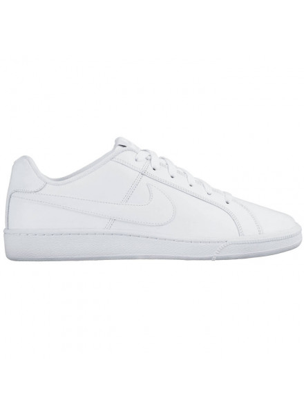Zapatillas Nike Court Royale H. 111