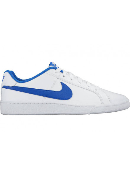 Zapatillas Nike Court Royale H. 141