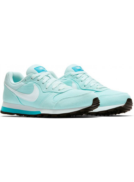 Zapatillas Nike Md Sunner 2 D. 404