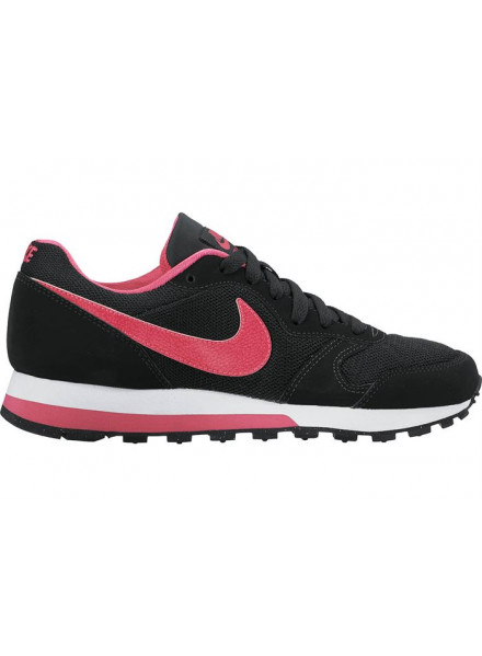 Zapatillas Nike Md Runner 2 Gs 006