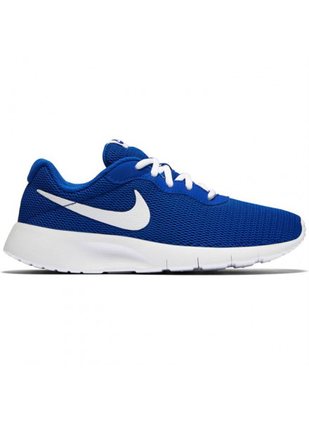 Zapatillas Nike Tanjun Jr. 400