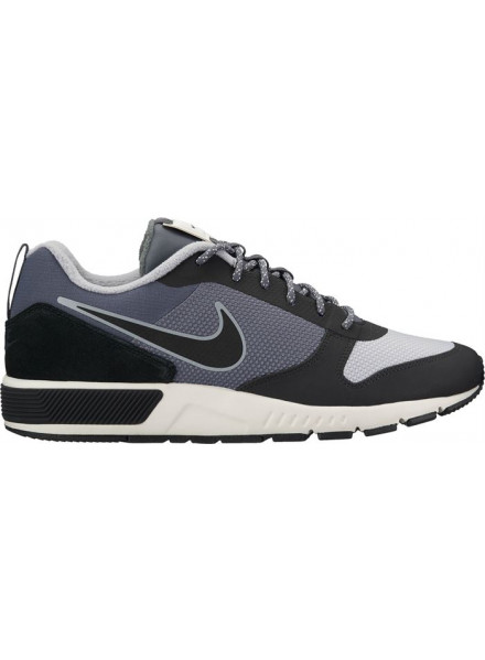 Zapatillas Nike Nightgazer Trail
