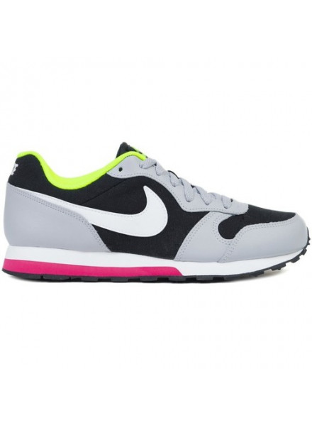 Zapatillas Nike MD Runner 8