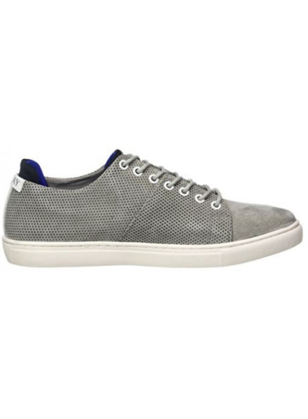 Zapatos Replay Greybull H. Grey