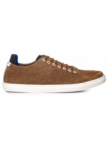 Zapatos Replay Greybull H. Brown